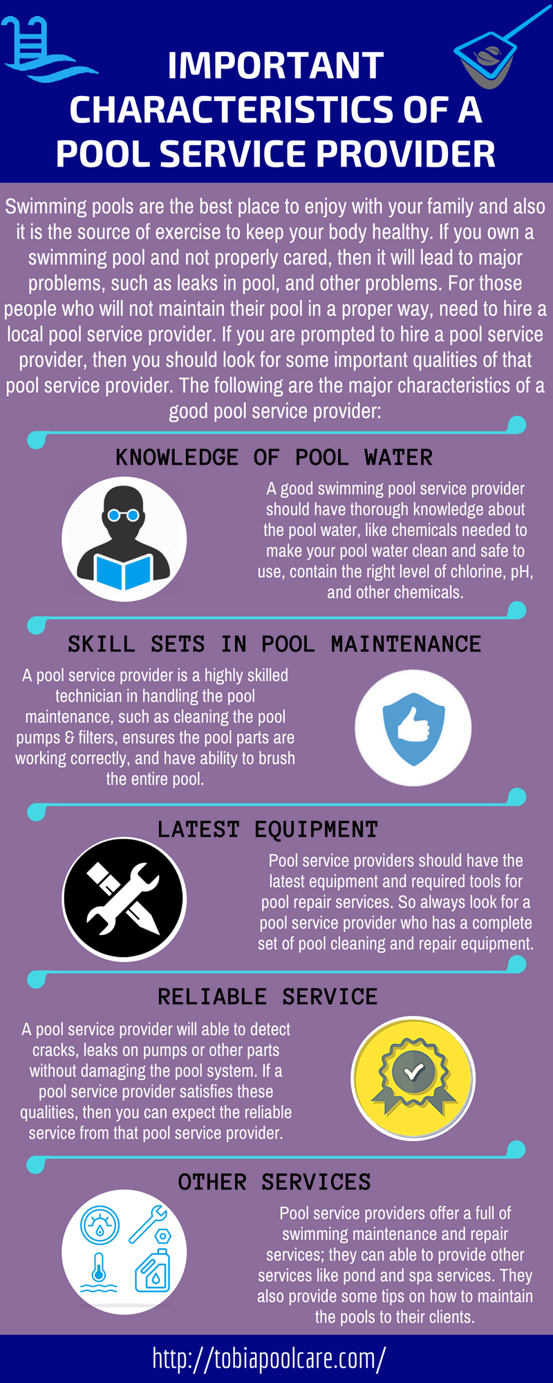 important-characteristics-of-a-pool-service-provider-infographic-galleryr