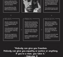 malcolm-x-infographic-allriot-t-shirts-for-activists