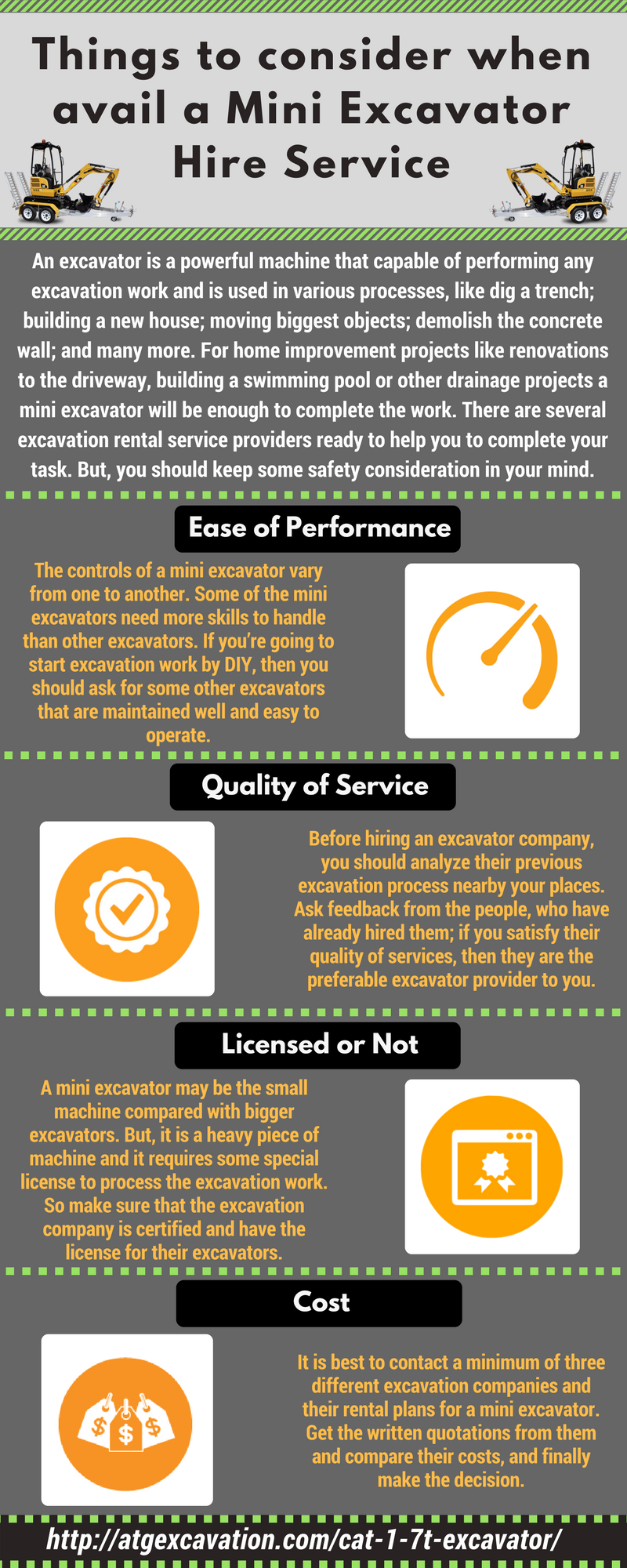 things-to-consider-when-avail-a-mini-excavator-hire-service-infographic-galleryr